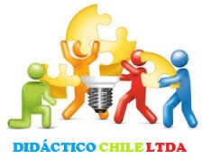 Didactico Chile
